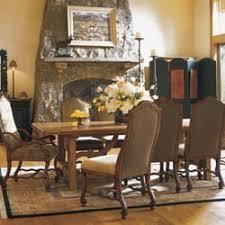 treasures furniture closed 18 reviews interior design 7310