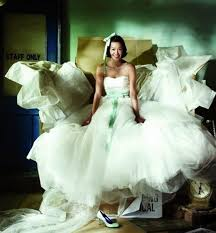 wedding dress korean sub indo 20 best korean s wedding images on korean