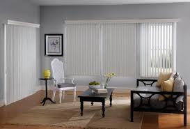 Windows Vertical Blinds - vertical blinds in wilmington nc