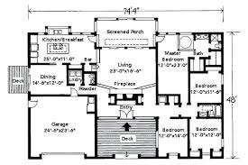 2500 sq ft floor plans 2500 square foot floor plans vibrant design sq ft bungalow floor