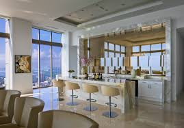 miami luxury condos luxury real estate in miami mansion floorplans