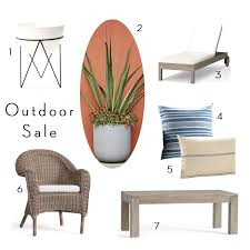 Discount Outdoor Planters by Mid Week Deals Outdoor Furniture Plantersbecki Owens