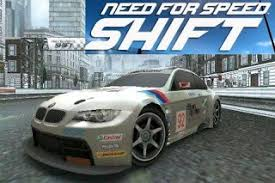 need for speed shift apk firmware android need for speed shift apk pro