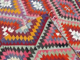 Cheap Kilim Rugs Online Sources For Kilim Rugs Apartment Therapy