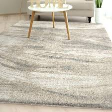Modern Rugs Canada All Modern Area Rugs Modern Wool Area Rugs Canada Thelittlelittle