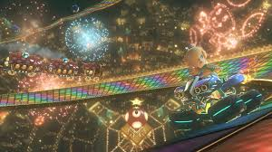new content approaching rosalina u2013 source gaming