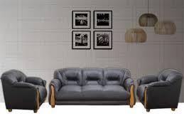 bedroom suites online melbourne home everydayentropy com th id oip evve3x3fav84u yjnrtizghafj