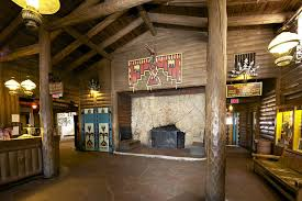 book bright angel lodge inside the park in grand canyon hotels com