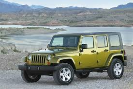 2009 jeep rubicon 2009 jeep wrangler strongauto