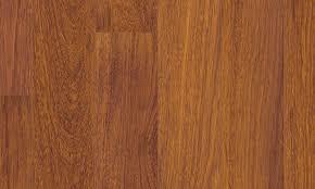 Where To Start Laminate Floor Installation Home Beautiful Laminate Wood U0026 Vinyl Floors