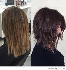 25 rich hair color ideas fall hair colour