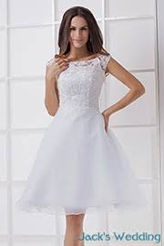 poofy wedding dresses poofy wedding dress jackswedding