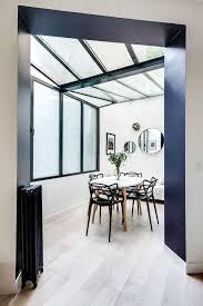 before and after a triplex in montmatre beautiful appartamenti
