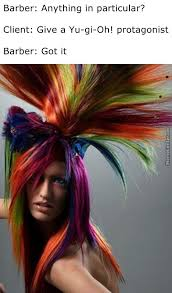 sissy hairstyles djibril cisse sissy hairstyles memes best collection of funny