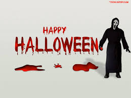 happy halloween screensavers tianyihengfeng free download high