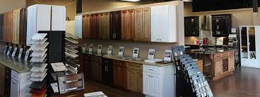 Kitchen Cabinet Showroom  Cabinet Wholesalers Kitchen Cabinets - Kitchen cabinet showroom