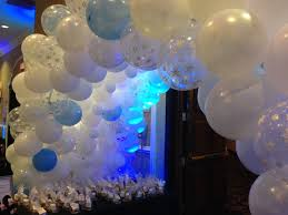 Winter Party Decor - 18 best winter and christmas theme party decoration images on