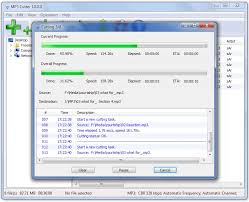 download mp3 cutter for windows xp mp3 cutter cut mp3 freeware