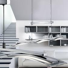 Esszimmerlampe Verstellbar Esszimmer Leuchte Blog Haus Design Möbel Ideen Und Innenarchitektur