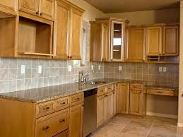 Two Tone Kitchen Cabinet Doors Sliding Glass Kitchen Cabinet Doors Kitchen Cabinet Doors