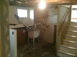 michigan basements michigan basement has been completely