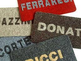 zerbini personalizzati on line prezzi insegne luminose roma zerbini personalizzati