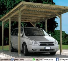 wooden car wooden parking shades wooden car parking shades wooden walkway
