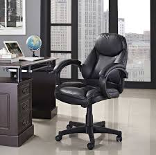 Great Desk Chairs Design Ideas Best Office Design Chairs For Decoration Designz News