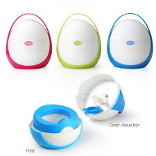 travel potty images Lovable portable travel potty jpg