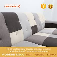 european sectional sofa european sectional sofa suppliers and