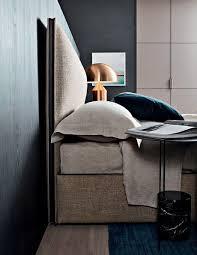 Best  Headboard Designs Ideas On Pinterest Bed Headboard - Bedroom headboard designs