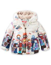 oilily chilly coat pre order oilily pinterest
