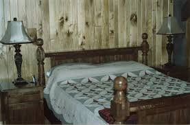 four post bed custom walnut four poster bed frame by t richard woodworking llc