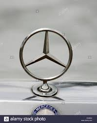 luxury car logos and names mercedes emblem stock photos u0026 mercedes emblem stock images alamy