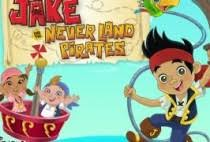 jake land pirates archives cartoons toddlers