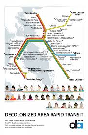 Bart Map Sfo by The San Francisco Oakland Bay Area Transit