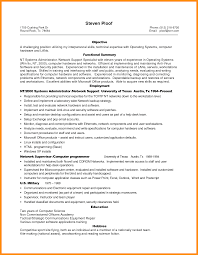 100 help desk resume examples 100 interior design sample