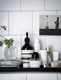 Bathroom Collections Furniture Collected Bathroom Details Home Pinterest Interiors Bath