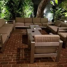 Backyard Restaurant Key West Mangoes Restaurant U0026 Island Cuisine 136 Photos U0026 250 Reviews