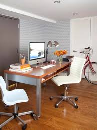 Small Office Decorating Ideas Ideas Small Office Home Decorating Of Ideas Stunning Design Images