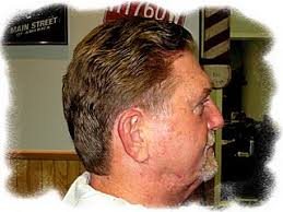 mens regular haircuts west valley barber shop barber shop haircuts