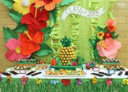 luau table centerpieces luau party food ideas hawaiian party theme ideas