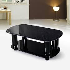 Table Designs Furniture Lift Top Coffee Table Design Ideas Diy Lift Top Coffee
