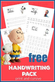 best 25 cursive writing for kids ideas on pinterest cursive