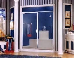 glass security doors security doors memphis ideas design pics u0026 examples