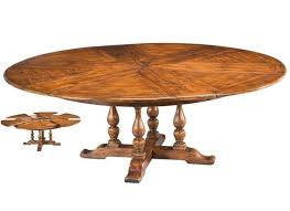 expandable tables 14 best round expandable tables for karen images on pinterest