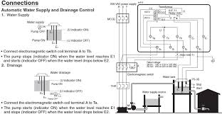 floatless relay switch wiring diagram floatless wiring diagrams