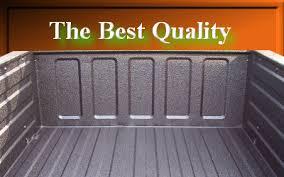 Best Truck Bed Liner Foxbrosspray Lining Com