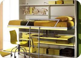 lit bureau armoire combiné la maison de l armoire lit armoire lit furbo
