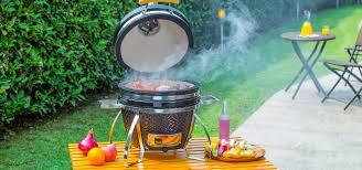 who sells ceramic kamado grills u0026 accessories vision grills